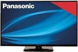 televisor led panasonic 32 hdmi mod: tc32a400