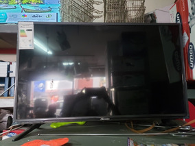 Televisor Haier 29 Pulgadas Tv Led Sony Pichincha Quito Televisores Mercado Libre Ecuador