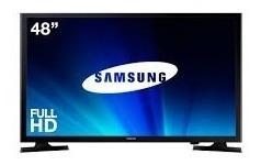 televisor led smart samsung
