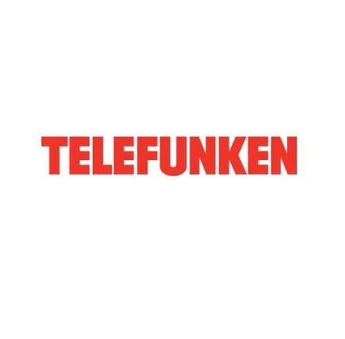 televisor led telefunken tkle4918rtux 49' uhd 4k selectogar6