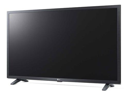televisor lg 32  lm630bpdb hd smart