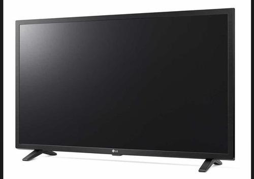 televisor lg 32 pulgadas nuevo no es smart es común