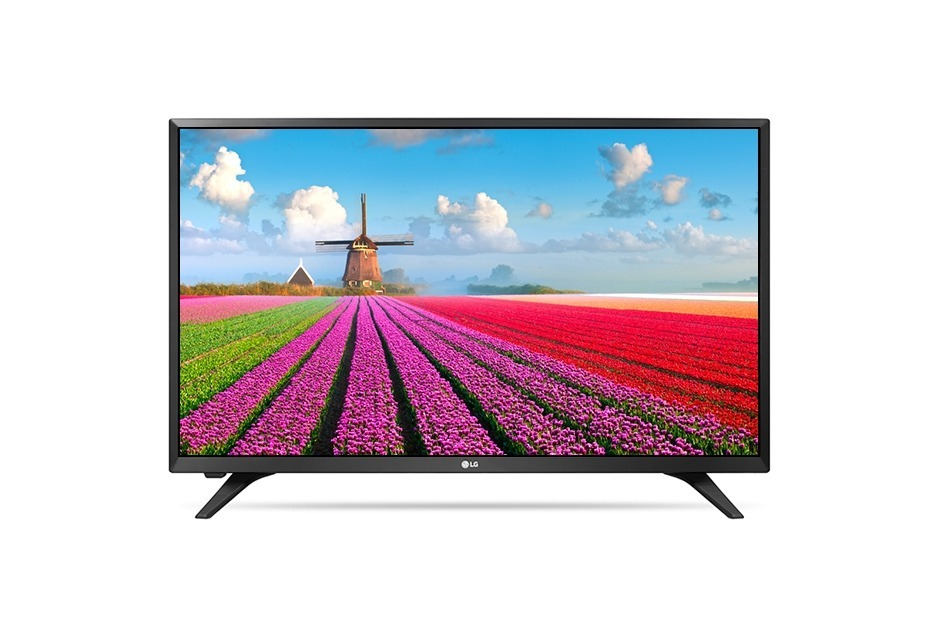 500b45512f562 televisor lg 43lj550t 43 pulgadas full hd smart tv wifi. Cargando zoom.