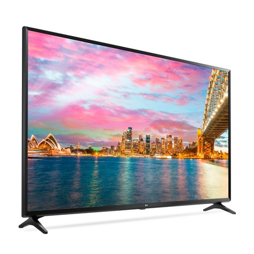 televisor lg 43uj635t 4k smart tv ultrahd 43p bluetooth hdr