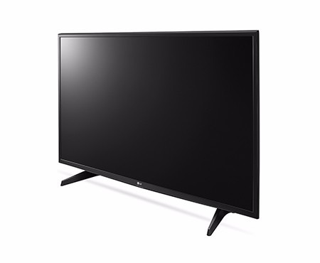 televisor lg 49 smart tv wifi tdt webos 49lj550t 2017 en mercado libre. Black Bedroom Furniture Sets. Home Design Ideas