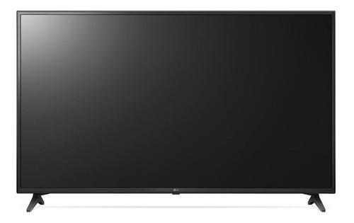 televisor lg 55 uhd 4k smart tv - 55un7100