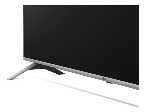 televisor lg 55 uhd 4k smart tv - 55un8000