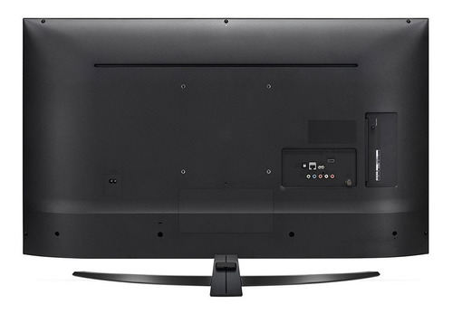televisor lg 65 pulgadas um7400  smart garantía 1 año