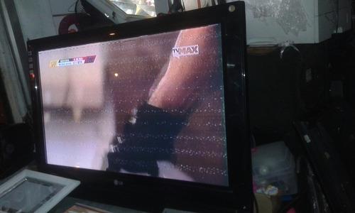 televisor lg barato