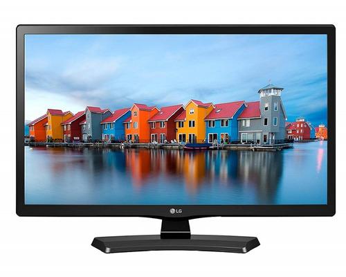 televisor lg electronics 24lh4830pu smart tv led 24 pulgadas