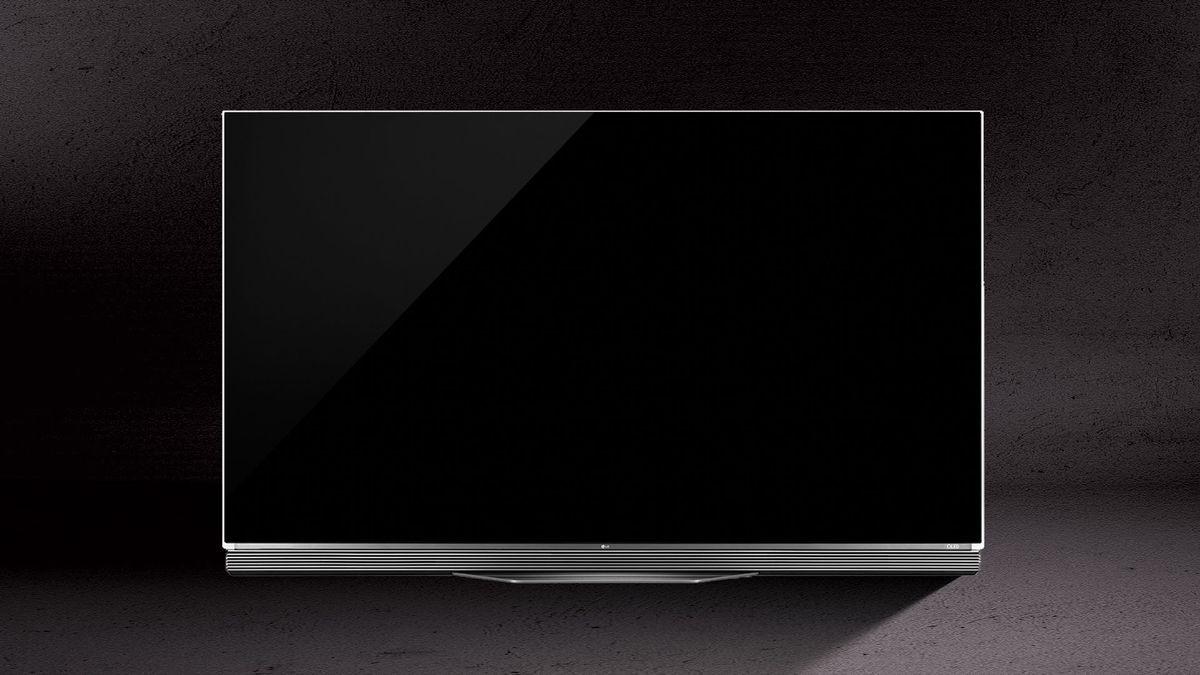 televisor lg oled 65 e6 smart 3d 4k hdr dolby vision s
