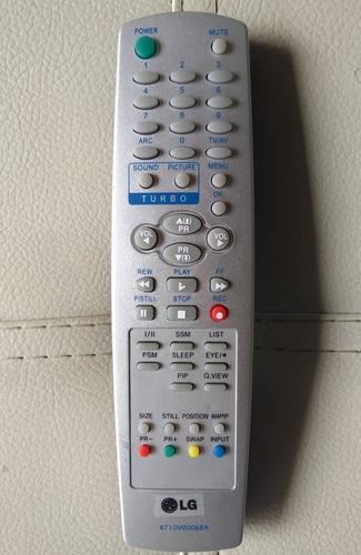 televisor lg pantalla plana análogo 32 pulgadas turbo sound
