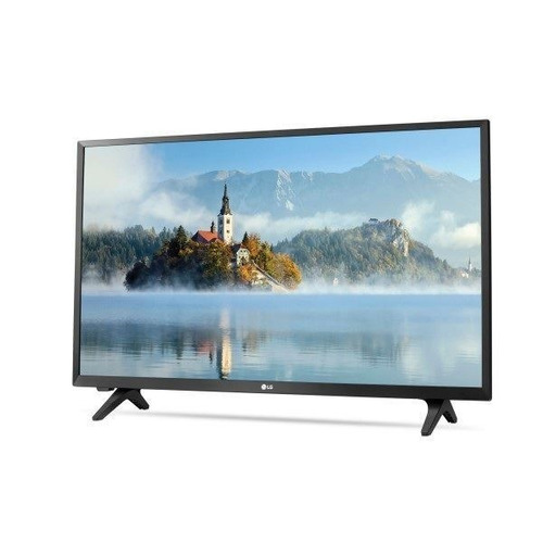 televisor lg tv 32  led  hd - kirkor