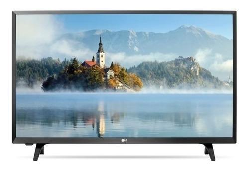 televisor lg tv 32  led hd smart modelo 32lm630b