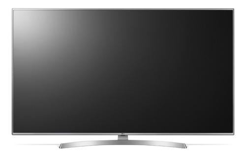 televisor lg tv led 70  uhd 4k nueva sellada oferta!!