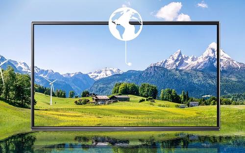 televisor lg ultra hd 4k 55uh623t smart tv 55  nuevos