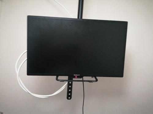 televisor máster g