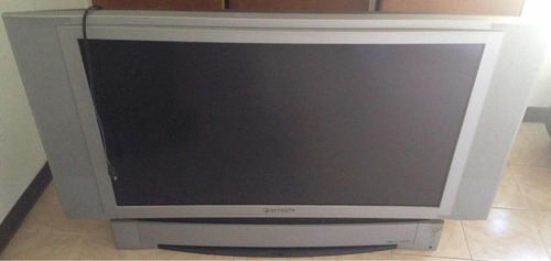 televisor panasonic hd 43