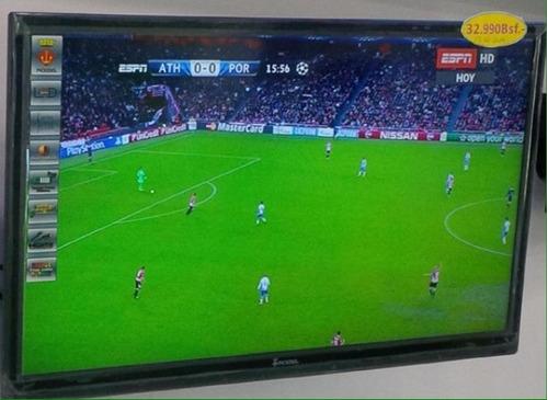 televisor pickens 42 led full hd