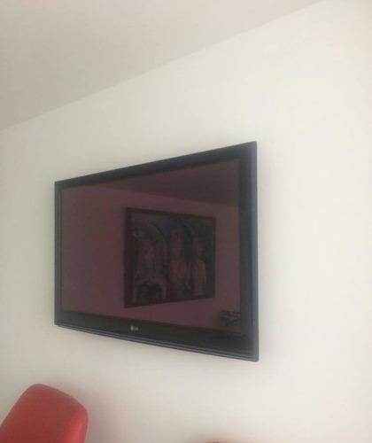 televisor plasma 42 pulgadas economico