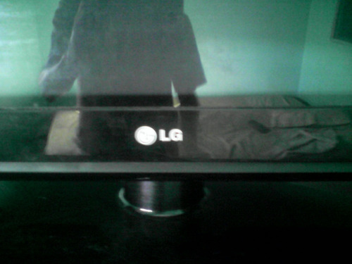 televisor plasma mod lg 42pq30r para respuesto o repara