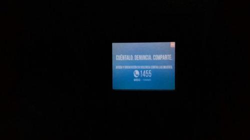 televisor portatil tv de bolsillo sony walkman japon