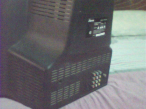 televisor rania para reparar o repuesto