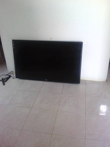televisor rca 80 pulgadas