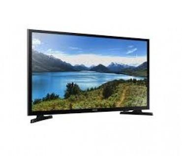 televisor samsung 32 , led, un32j4000, 720p, 60hz, 2xhdmi, 1