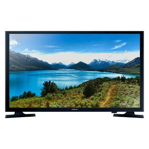 televisor samsung 32 pulgadas hd smart tv - 32j4300