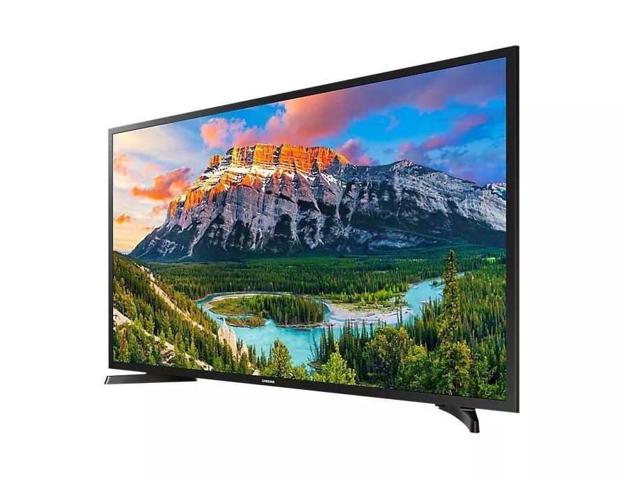 Televisor Samsung 43 Pulgadas J5290 Tecnotv