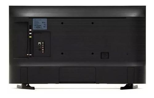 televisor samsung 43 smart tv full hd led