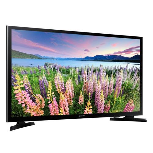 televisor samsung 49 pulgadas full hd smart tv - 49j5200