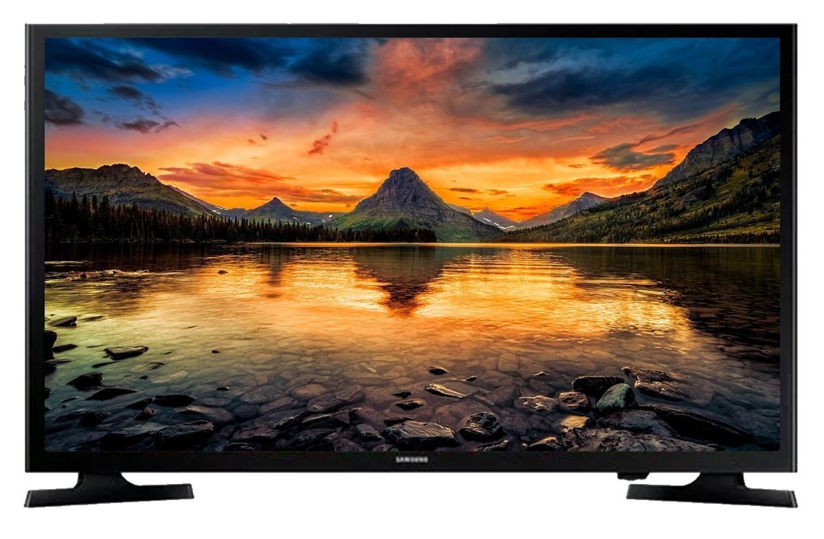 televisor samsung 49 pulgadas full hd smart tv un49j5200ak en mercado libre. Black Bedroom Furniture Sets. Home Design Ideas