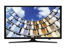 televisor samsung 50 pulgs., smart full hd tv 1080p, ac110-1
