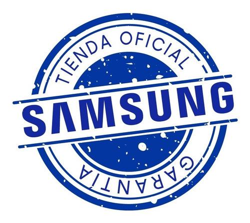 televisor samsung 50 uhd 4k smart plano un50ru7100kxzl