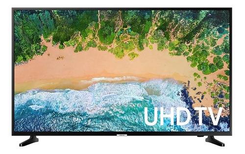 televisor samsung 50nu7090 smart tv 4k de 50