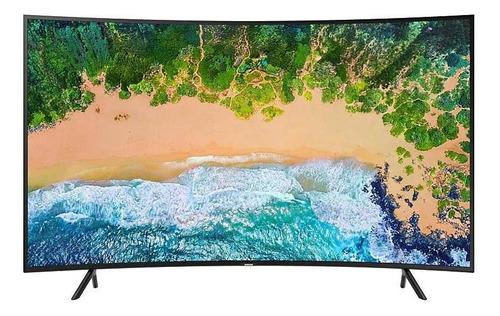 televisor samsung 55  curvo smart 4kuhd 55nu7300 bluetooth