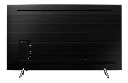 televisor samsung 55  qled smart 4k uhd qn55q65fnfxza