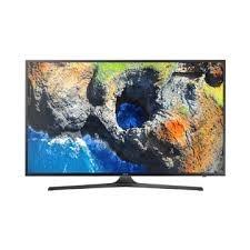 televisor samsung 58 pulgs, smart 4k uhd (3,840 x 2,160), 60