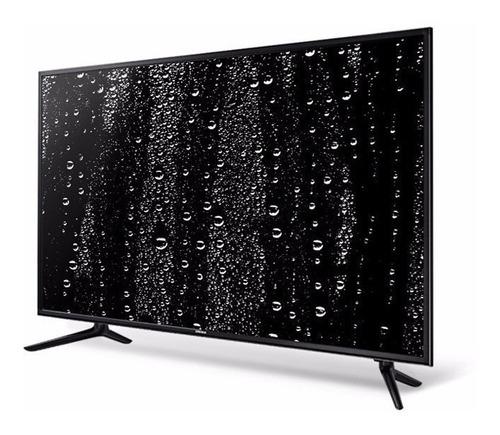 televisor samsung 58ru7100 58p smarttv 4k ultrahd magic 2019