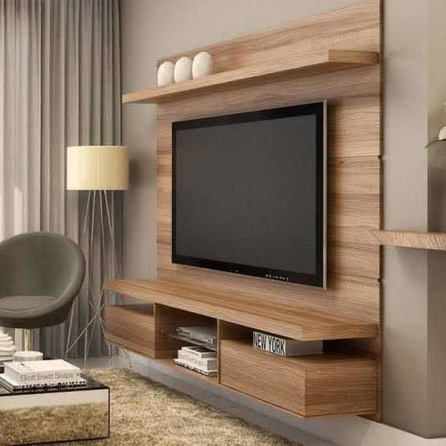 televisor samsung 65 4k ultra hd (2160p) smart tv serie 6