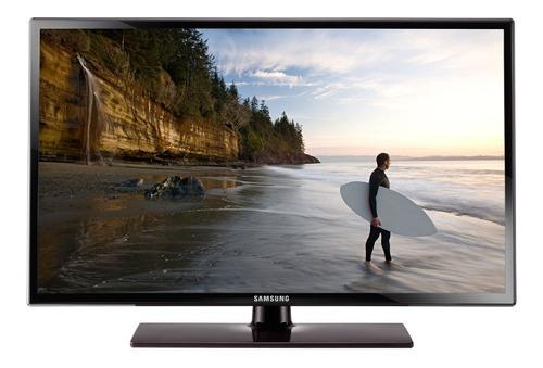 televisor samsung de 32 un32jh4005h