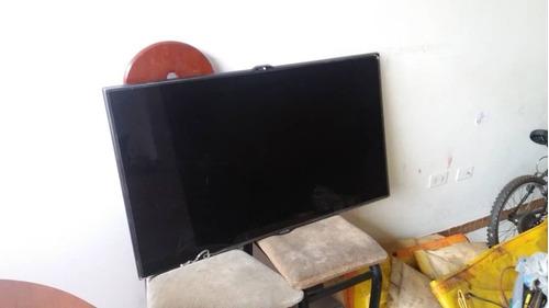 televisor samsung de 46 pulgadas smart tv
