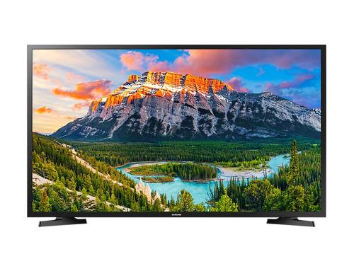 televisor samsung flat led smart tv 49 pulgadas fhd / 1.920