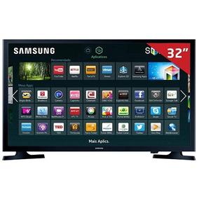 a9c7da4dad63 Tv Plasma 32 Pulgadas Samsung - TV Samsung 32
