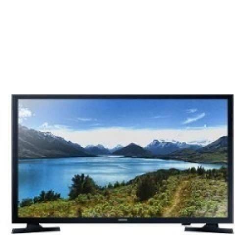 televisor samsung smart