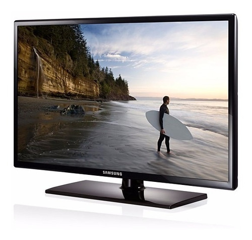 televisor samsung tv led 32 usb hdmi garantía + smart 40 43