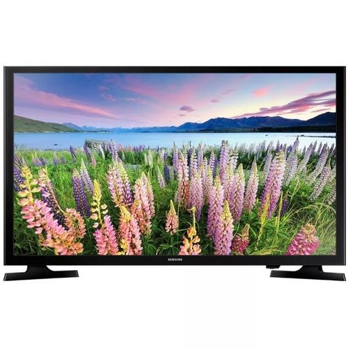 televisor samsung un 49j5200 smart 49 pulgadas smart tv