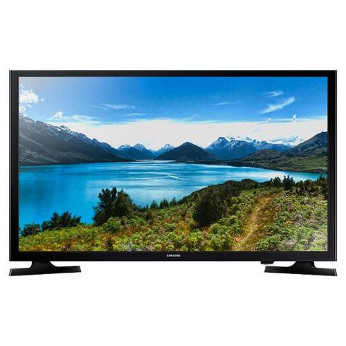 televisor samsung un32j4000   32  basico led 80cms